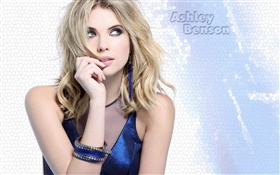Ashley Benson 17 HD fondos de pantalla