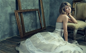 Taylor Swift 28 HD fondos de pantalla